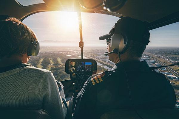 plane_in_cockpit