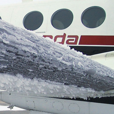 400x400-icing_on_wing
