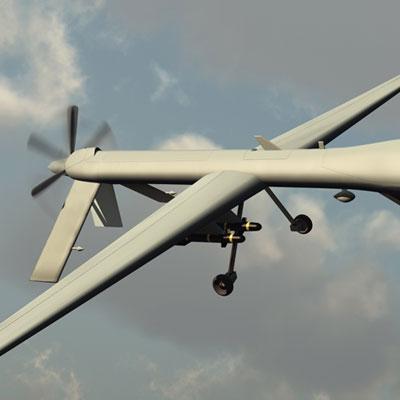 400x400-predator_drone