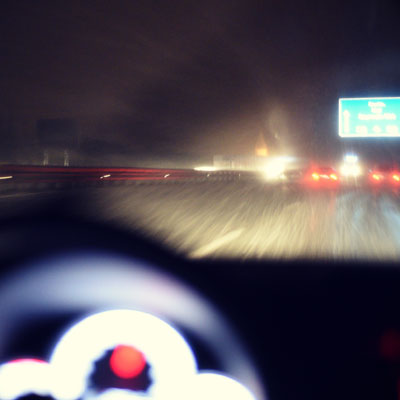 400x400-winter_driving_conditions_interior